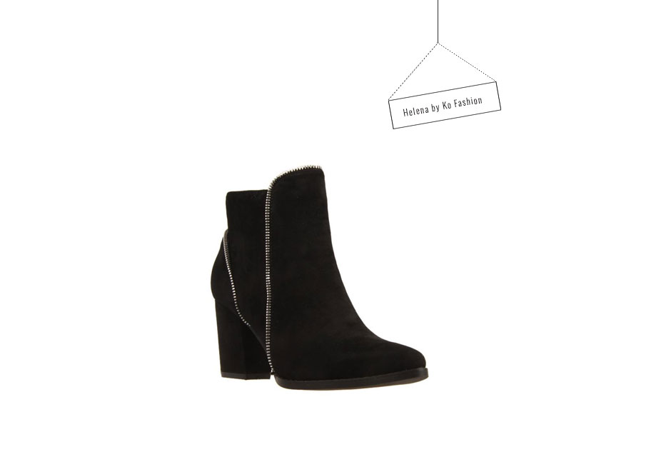 Ankle-Boots_Helena 1.1