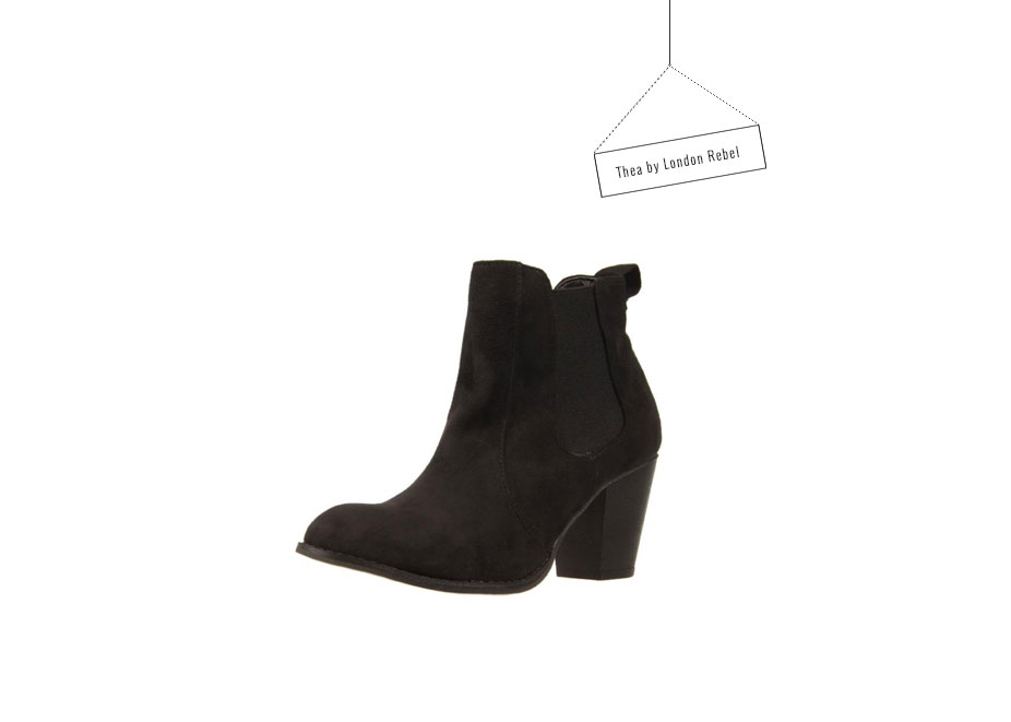 Ankle-Boots_Thea 1.1