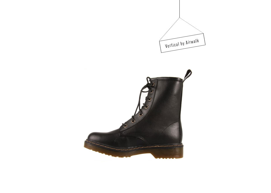 Ankle-Boots_Vertical 1.1