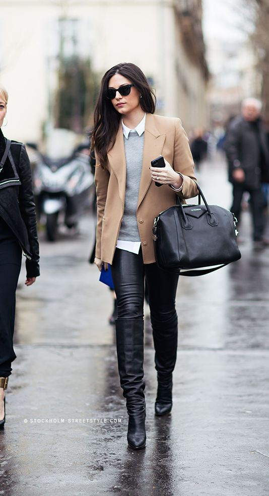 Basel outfit