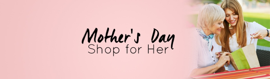 Mothersday-banner
