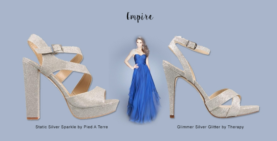 Empire Shoes