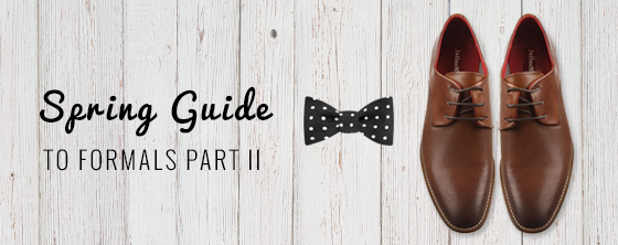 Spring Guide to Formals Part 2_EDM