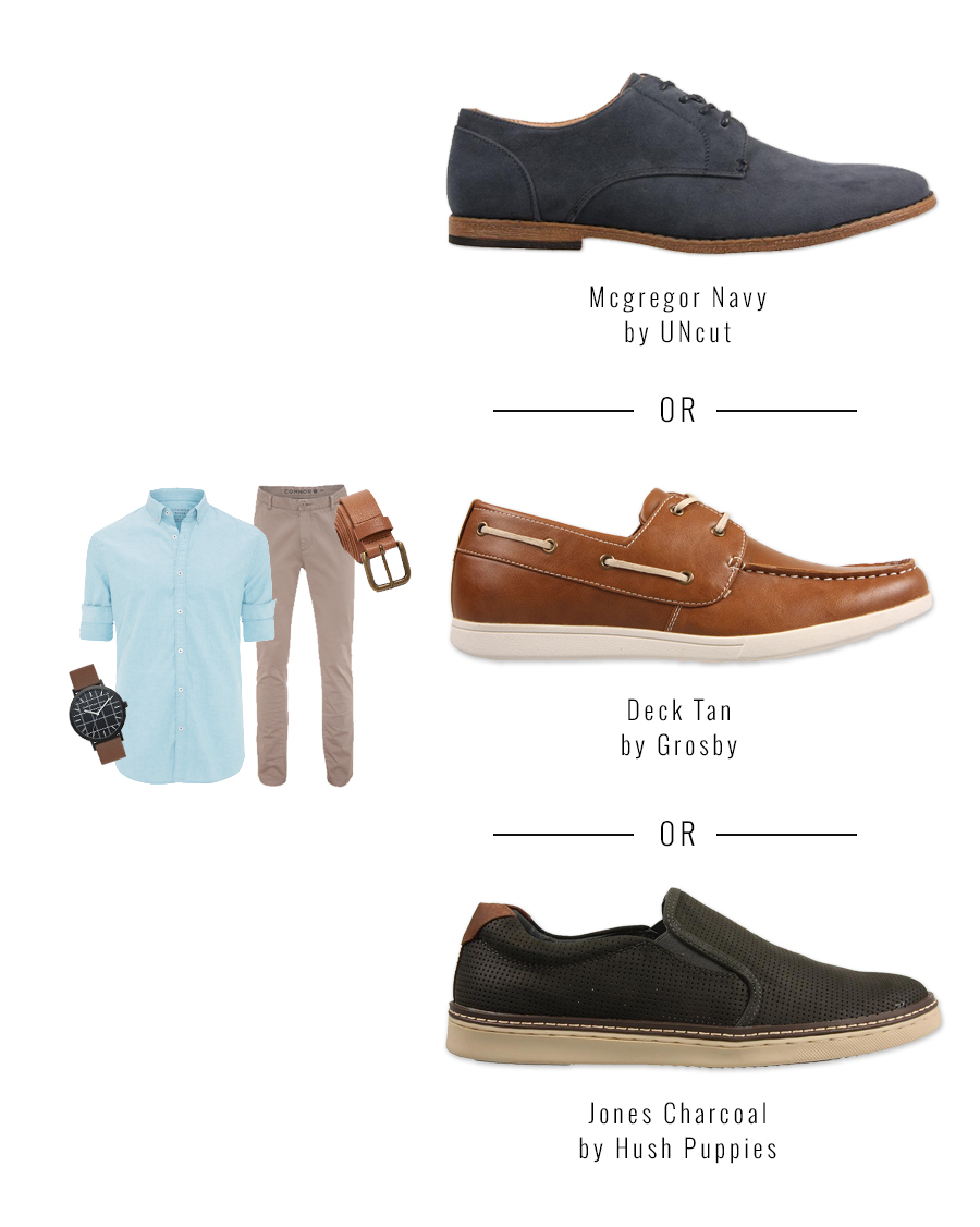 Mens Casual 2 Polyvore