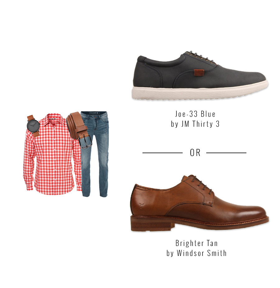 Mens Casual Polyvore
