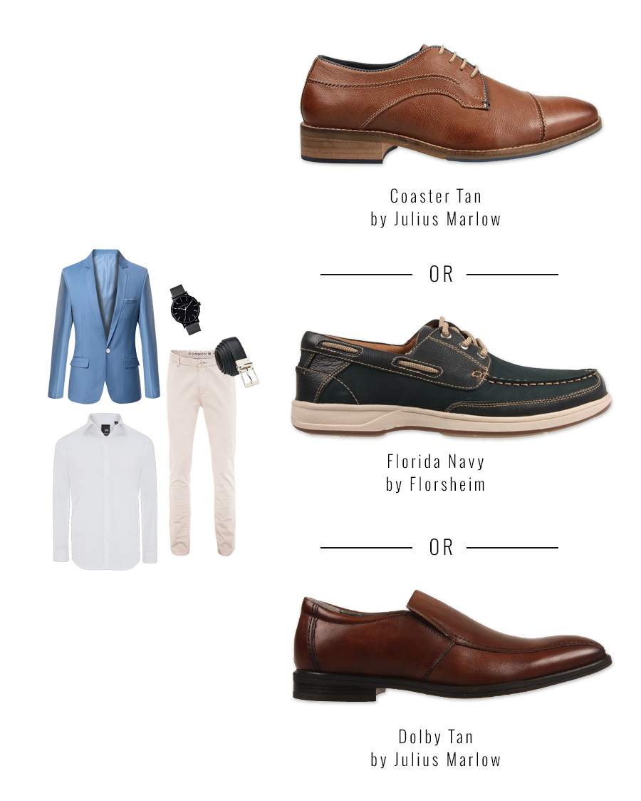Mens Smart Casual Polyvore
