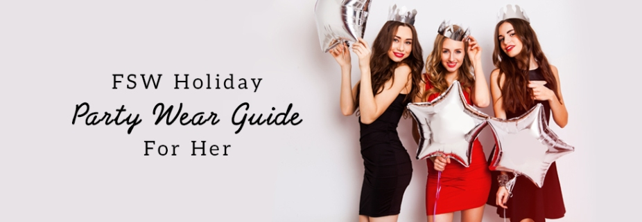 Xmas Blog Banner for Her